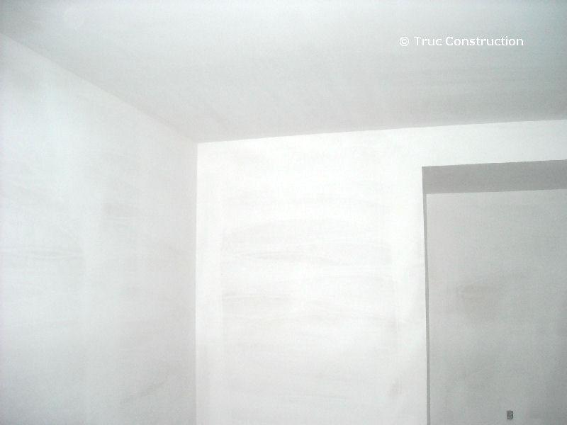 les peintures pour la maison. Black Bedroom Furniture Sets. Home Design Ideas