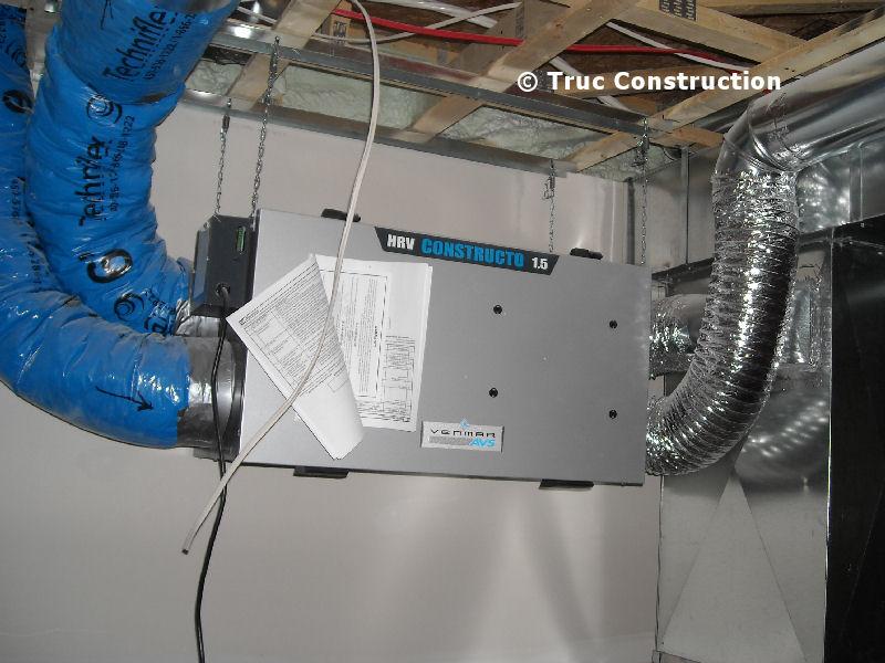 ventilation filtration et changeur d 39 air. Black Bedroom Furniture Sets. Home Design Ideas